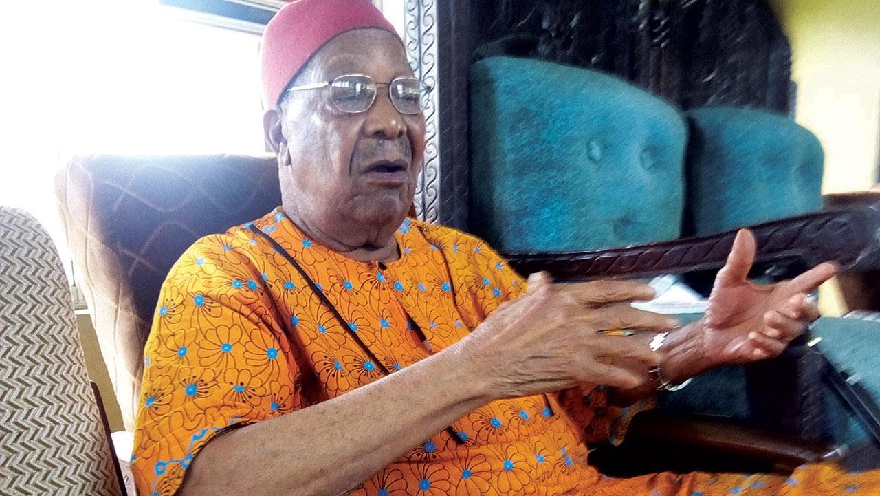 Mbazulike Amaechi, Imo Supreme Court Judgement