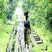 Niger Delta region in a season of threats