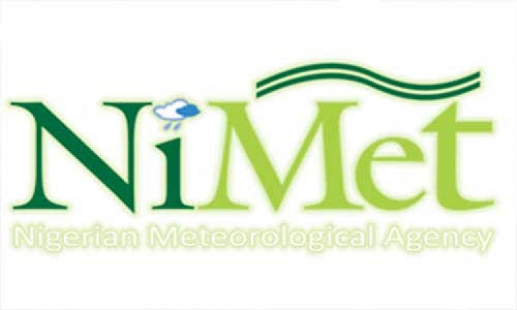 "The Nigerian Meteorological Agency (NiMet) has predicted sunshine and haziness across the country from Friday to Sunday. NiMet's weather outlook, released on Thursday in Abuja, predicted sunny and hazy conditions over the northern parts of the country throughout the forecast period on Friday. According to NiMet, North central cities are expected to be in sunny and hazy conditions during the forecast period. ""The southern cities are expected to be partly cloudy with intervals of sunshine. ""Slim prospects of thunderstorms are likely over parts of Delta, Cross Rivers, Rivers, Akwa Ibom and Bayelsa States in the afternoon and evening periods,"" it said. The agency also forecast sunny and hazy conditions over the northern region and North Central cities throughout the forecast period on Saturday. It further forecast the inland and coastal cities of the South to be partly cloudy with intervals of sunshine in the morning period. ""However, isolated rain showers are expected over parts of Bayelsa, Rivers, Lagos, Ogun and Cross-River States in the afternoon and evening periods,"" it said. According to NiMet, dust haze is expected over the northern region throughout the forecast period on Sunday. The agency envisaged sunny and hazy conditions over the North central cities during the forecast period. ""The inland and the coastal cities of the South are expected to be in partly cloudy to cloudy skies with intervals of sunshine in the morning hours. ""Later in the day, isolated thunderstorms are expected over parts of Imo, Anambra, Edo, Ondo, Ogun, Lagos, Akwa-Ibom, Rivers, Cross-River and Bayelsa States,"" it said."