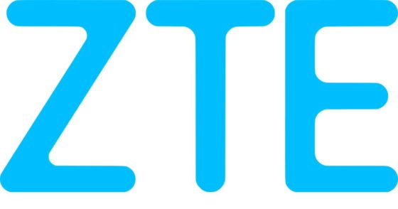 China's ZTE, local telecom firm start 5G technology trial in Uganda
