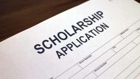 1,292 students gets speaker's N8.2m scholarship in Katsina