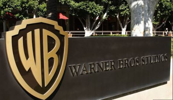 Warner Bros, AI