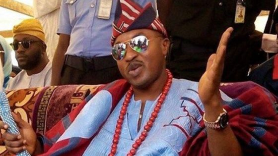 I didn't punch Agbowu during altercation  — Oluwo