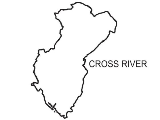 Cross River security system has broken down ? Efik Leadership Forum
