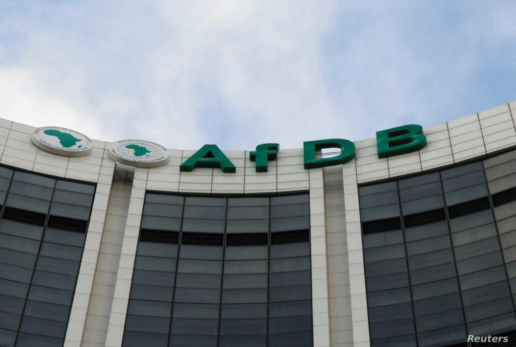 ADB, World Bank