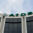 African Development Bank says World Bank chief's criticism 'misleading'