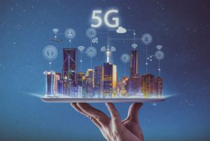 5G and coronavirus have no link— Experts