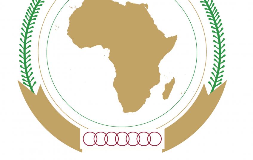 African Union, ECOSOCC