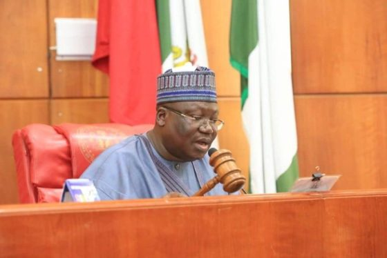 Haulage: Senate mandates committee to investigate compliance to road safety laws