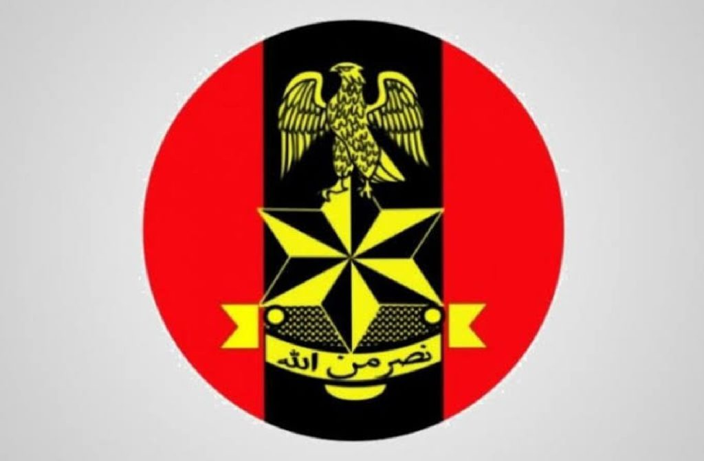 Army promotes 89 lieutenants to captain after practical promotion examination