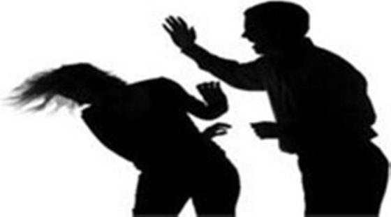 Man allegedly beats wife to death for disobeying him