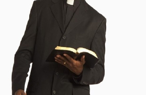 Pastor invited for family deliverance dies in his sleep