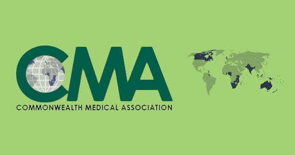 CMA President calls for full implementation of National Health Act