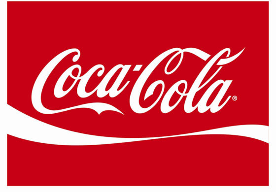 Coca Cola installs equipment to boost MNCH services at Alimosho GH