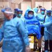 2 Diamond Princess passengers with coronavirus die in Japan