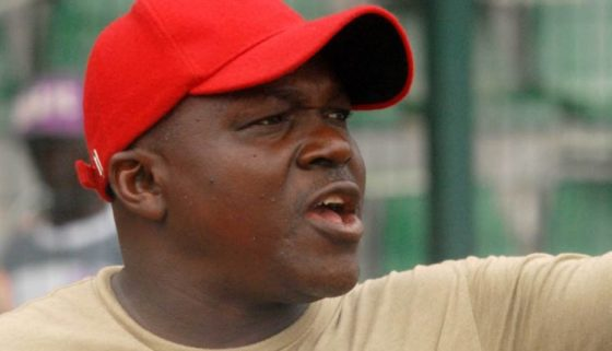 Okagbue blames FC Ifeanyiubah players inexperience for indifferent form