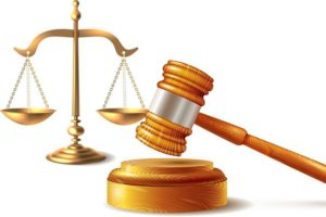 Man, 25, docked for alleged damage to security wire