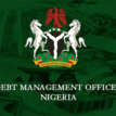 DMO to sell N60bn FGN bonds, as external reserves hit $35.47bn