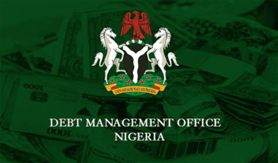 DMO appoints CSL as new stockbrokers to FGN