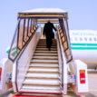 Pyrates berates Buhari over UK medical trip