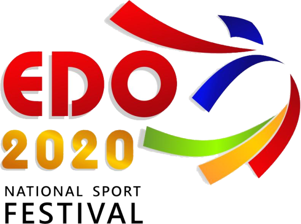 EDO 2020,