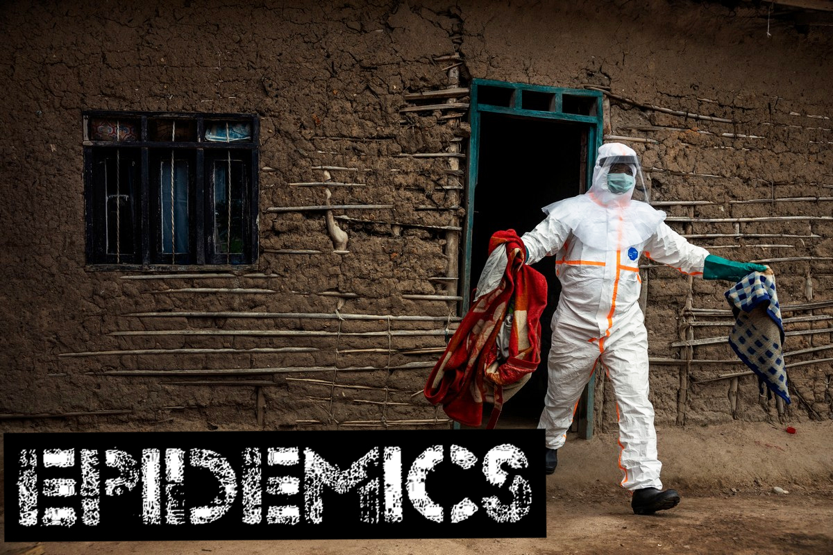 Epidemics