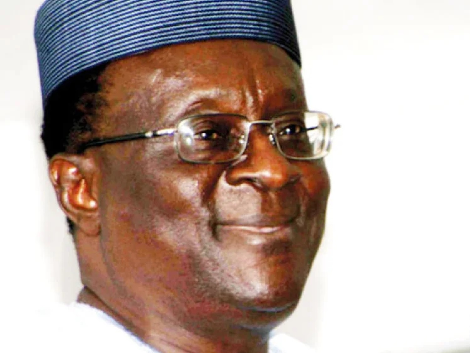 Deregistration: Parties dedicate court victory to Gani Fawehinmi