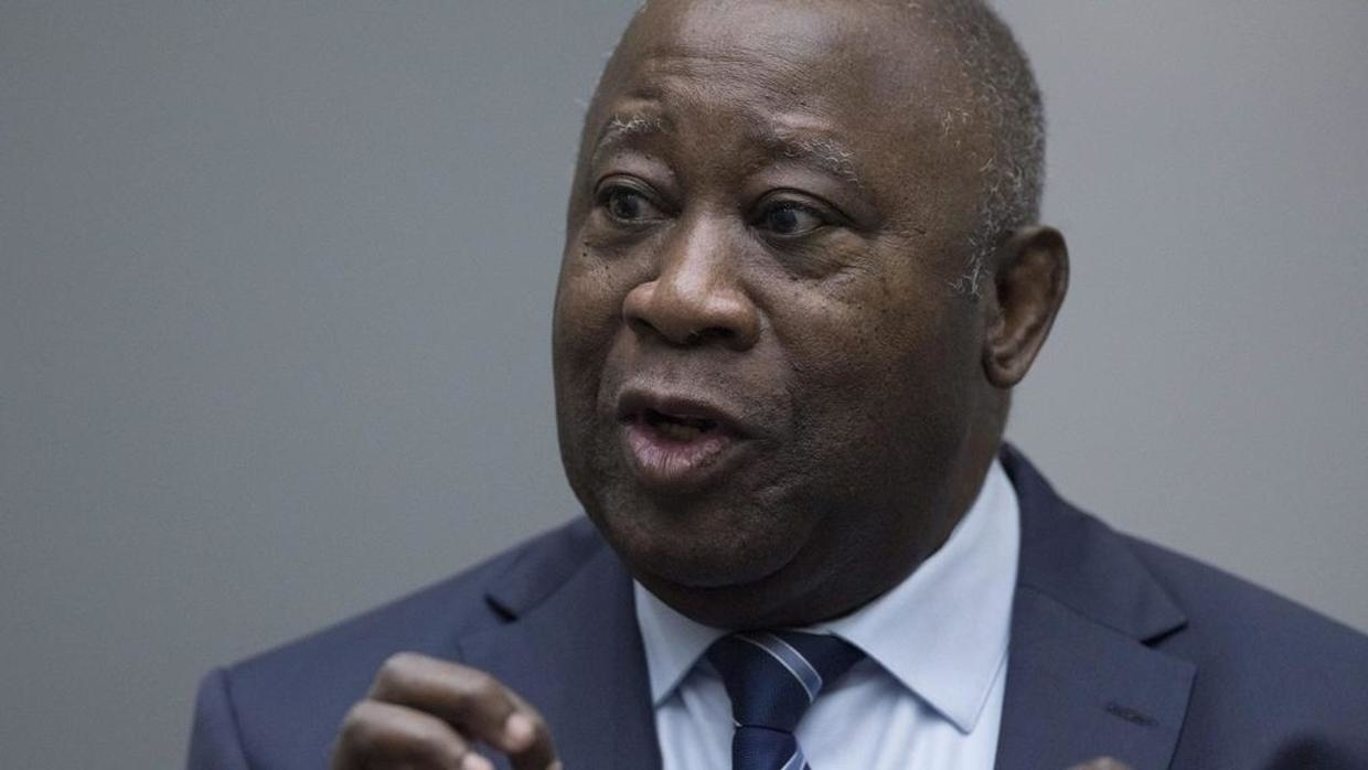 CRIMES AGAINST HUMANITY: prosecutor appeals Gbagbo, Ble Goude acquittal