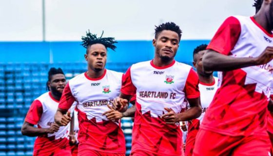 LMC bans Heartland from transfers over unlawful termination and indebtedness
