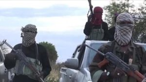 ISWAP fighters kill six Nigerian troops ― Sources