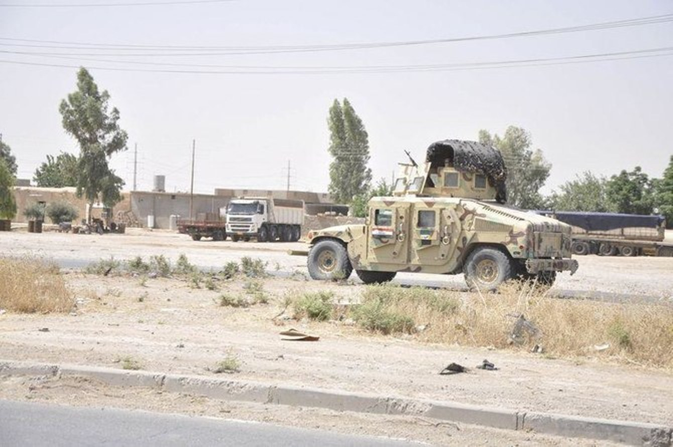 Military destroy over 40 bandit camps, rescue 22 kidnap victims in Zamfara