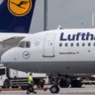 Lufthansa cancels China flights through to late March