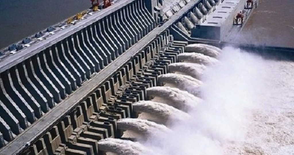 Power: $5.7bn Mambilla hydro project takes off as FG inaugurates committees