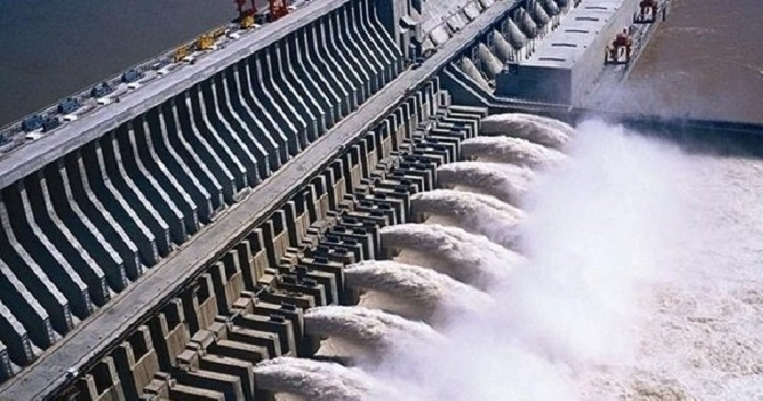Reps: Mambilla 3,050 MW hydropower project only on papers