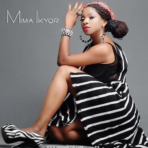 Mima returns to music after six years