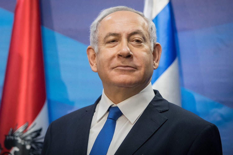 Israel, Coronavirus