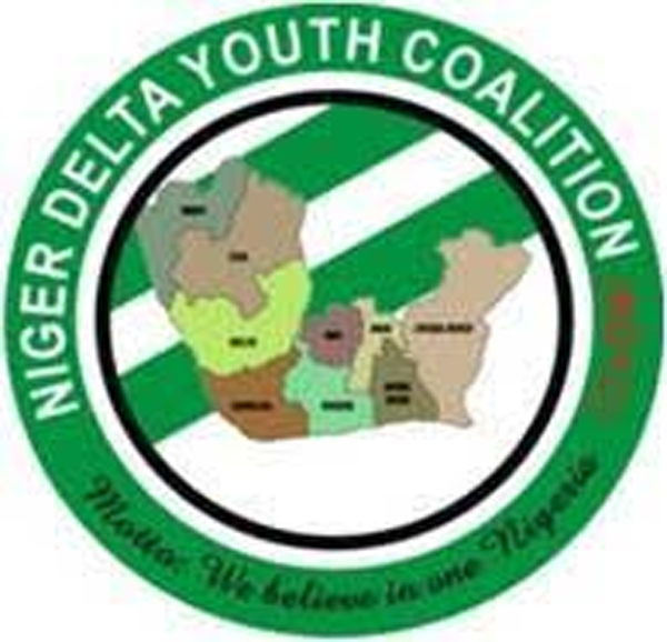 N'Delta: We urge youths to support our effort in reducing criminality — Peretotubo