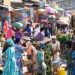 COVID-19: Kogi residents, traders defy govt's lockdown order