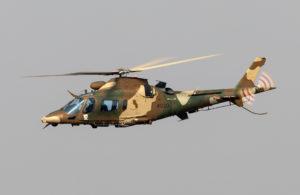 Scores of bandits killed in air raid on Doumbourou Forest, Zamfara — DHQ