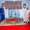 CNG blasts Northern govs, says forum relegated insecurity, youth restiveness, poverty, etc