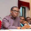 2023: We know who 'll take over from Okowa — UPV