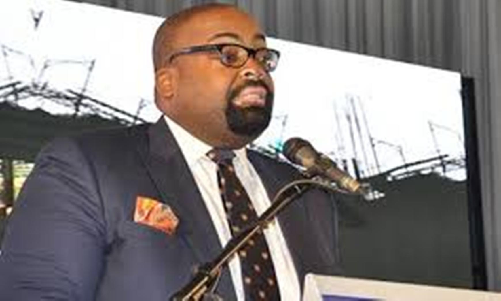 BREAKING: Akpata emerges NBA new President - Vanguard News