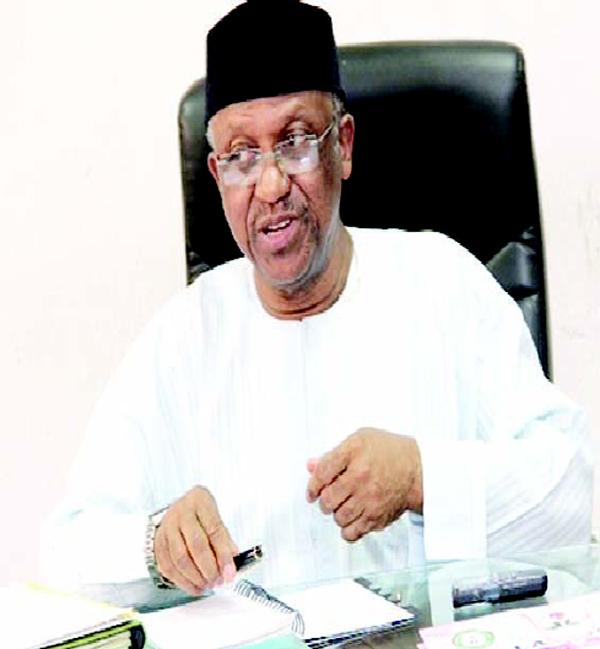 If coronavirus manifests, we catch it immediately — Ehanire, Health Minister