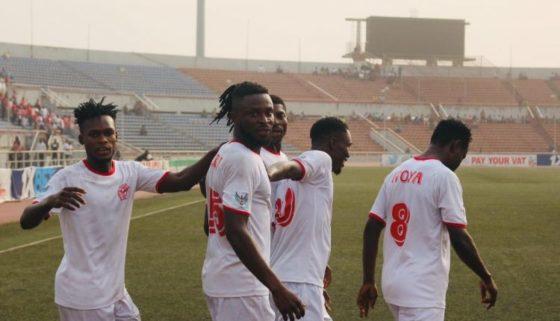 NPFL: Rangers to continue squad rotation in Akwa United clash