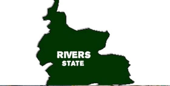Pandemonium as taskforce allegedly hack currency trader to death in Rivers