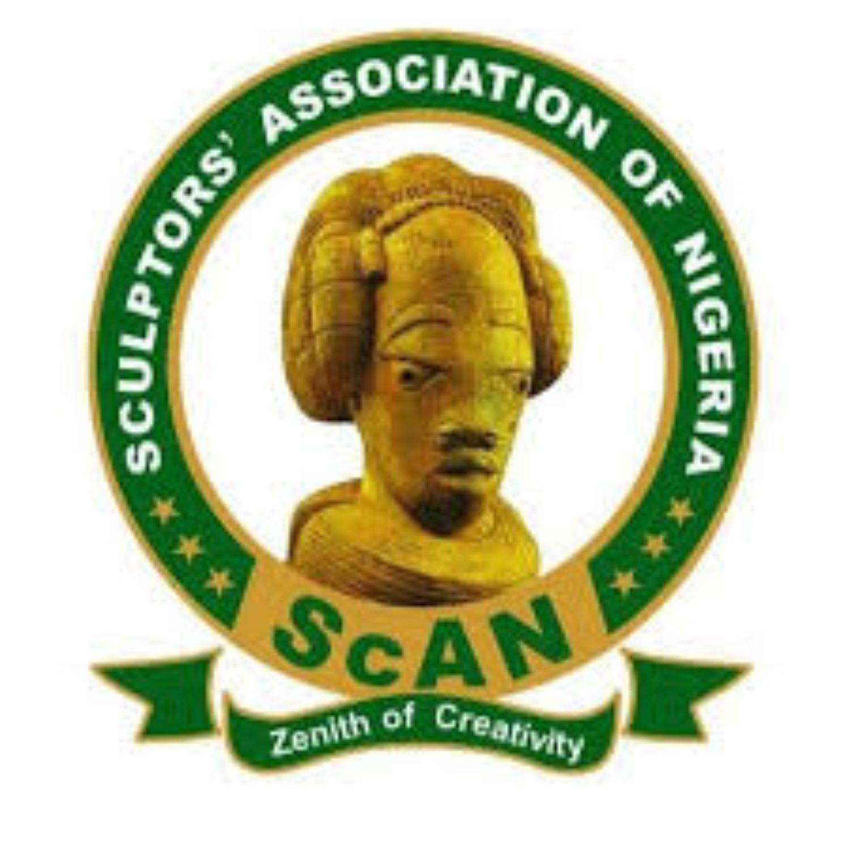 Sculptors Association of Nigeria, ScAN,