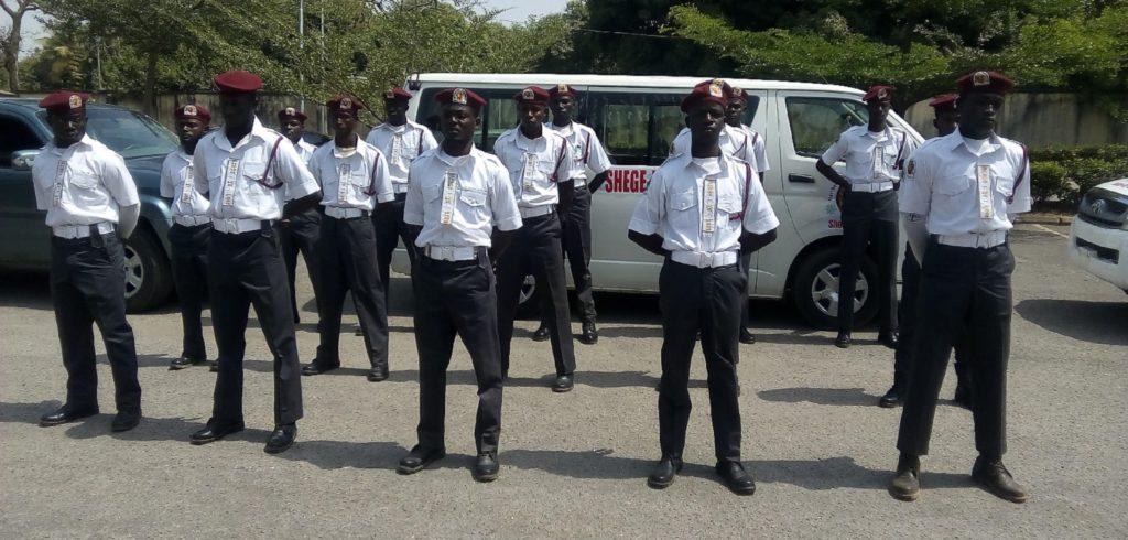 Arewa Youth groups disown Shege Ka Fasa