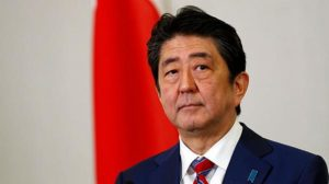 COVID-19: Japan can't impose lockdown despite spike in infections – PM