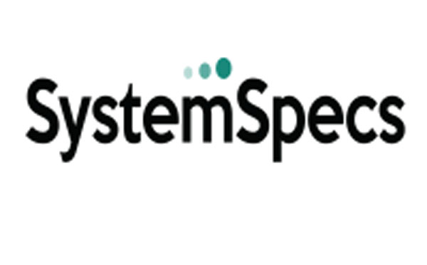 SystemSpecs