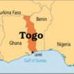 Leading Togo opposition figure arrested